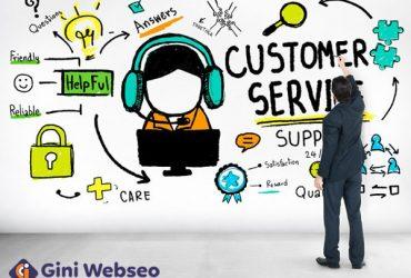 5 yếu tố quan trọng thu hút khách mua hàng